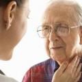 Страх перед остеопорозом