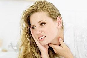 Причины тиреотоксикоза