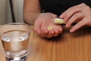 Лечение Гипотиреоза